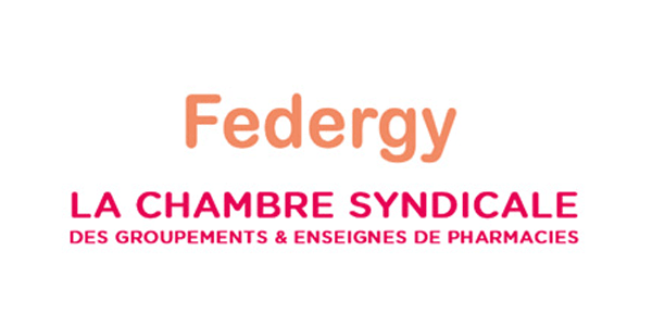 Federgy - Syndicat des pharmaciens